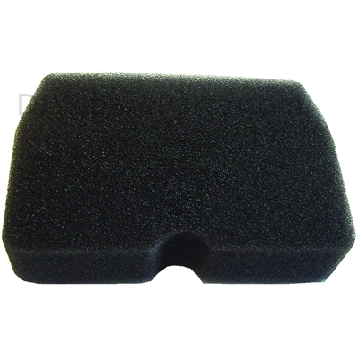 Jonsered AIR FILTER - 5374271-01