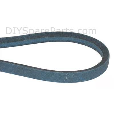"Countax Tractor 36"" & 42"" Cutter Deck Drive Belt - 229503200"