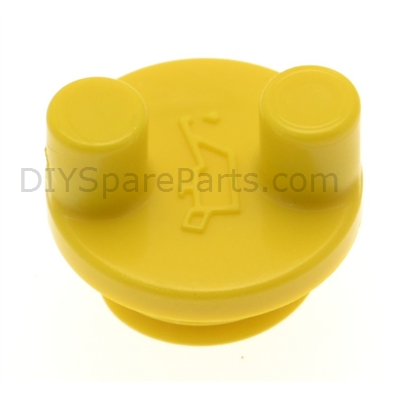 Briggs & Stratton CAP-OIL FILL - 281658S