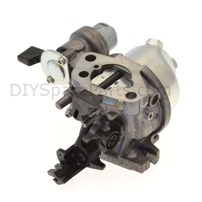 Honda Carburetor Assy. (Be60R A - 16100-Z0S-921