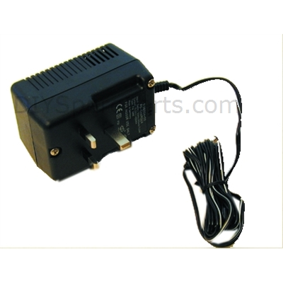 Jonsered Battery Charger - 5138304-00