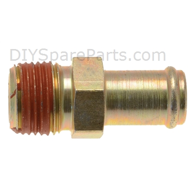 Briggs & Stratton CONNECTOR-HOSE - 796532