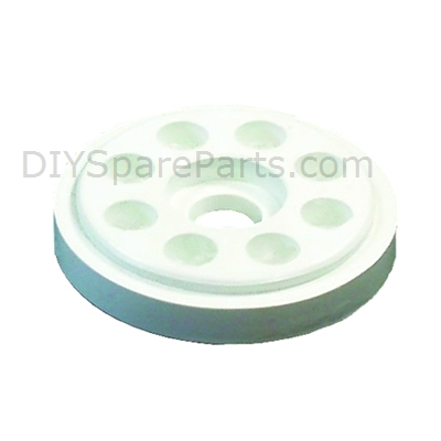 Flymo Distance Washer     E47-2 - 5136240-01