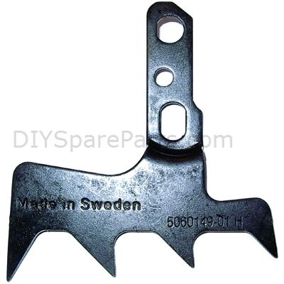 Husqvarna 5017950-01 Felling Dog 501795001