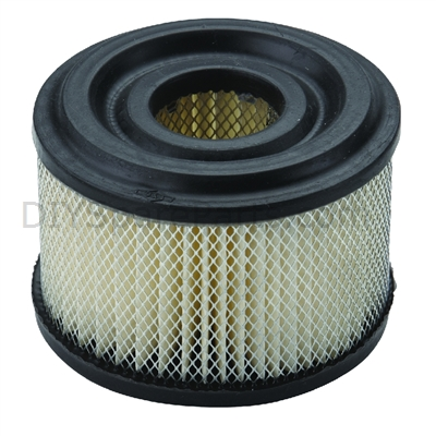 Briggs & Stratton FILTER-A/C CARTRIDGE - 390492