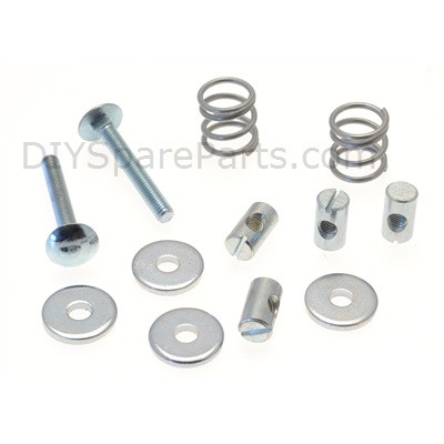 Jonsered FIXING KIT (PAC A MOW) - 5107217-03