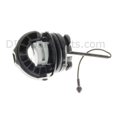 MS391 Genuine Stihl Chainsaw Oil Filler Cap 0000 350 0533 MS360 MS311