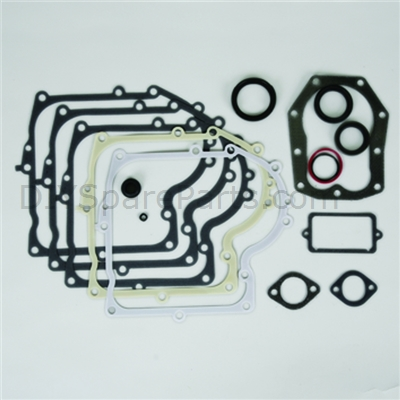 Briggs & Stratton GASKET SET-ENGINE - 494241