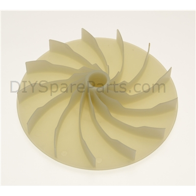 Jonsered Impeller - 5119597-00/2