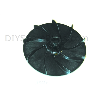 Husqvarna  Impeller Re320 Gb Ei - 5118395-00/2