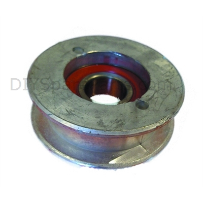 Westwood JOCKEY PULLEY ASSY - 9488