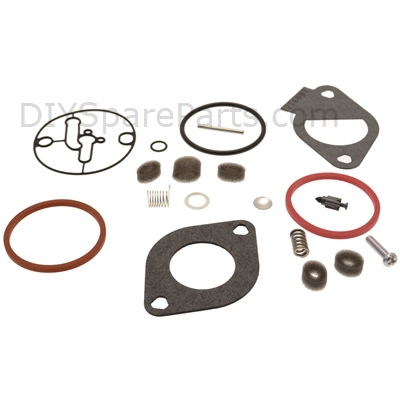 Briggs & Stratton KIT-CARB OVERHAUL - 796184