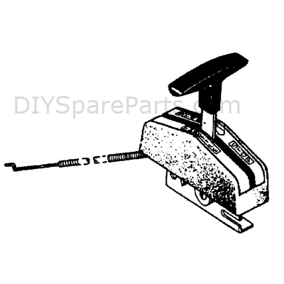 Exmark Zero Turn Wiring Diagram moreover 488429522059877742 likewise John Deere Parts Diagrams furthermore Golf Cart Ignition Switch Diagram in addition Wiring Diagram For Snapper Mowers. on kohler starter wiring diagram