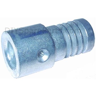 Qualcast Pinion F016l62280