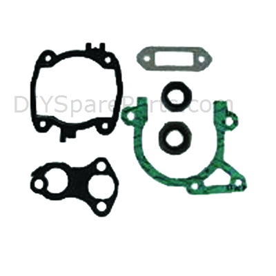 Viking Set of gaskets - 4238 007 1003