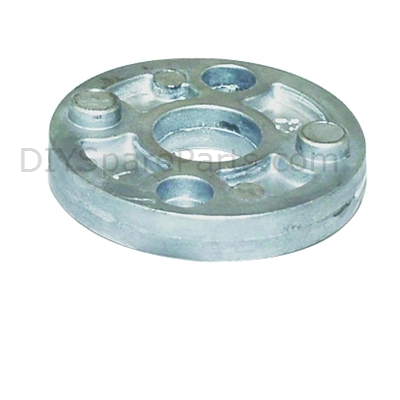 Flymo SPACER WASHER - 5138340-00