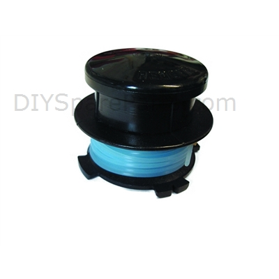 Jonsered Spool & Line - 1Line - 5310259-12/1