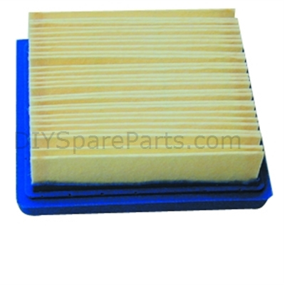 Central Spares Tecumseh Air Filter 36046 - 36046