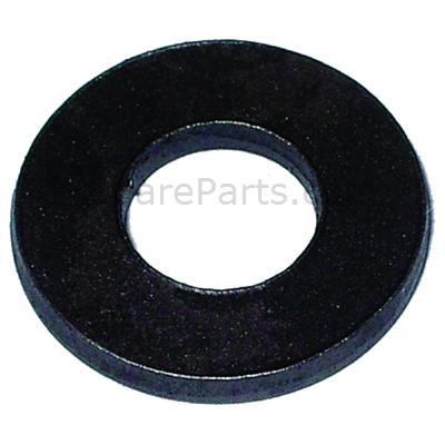 Flymo Washer - 5013602-05