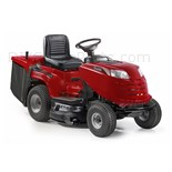 1538H Lawn Tractor (Collecting 98cm)