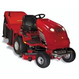 C Series MK 1-2 Before 2000 Lawn Tractor