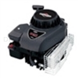 briggs stratton 450 series engines 09t5 spares. Black Bedroom Furniture Sets. Home Design Ideas