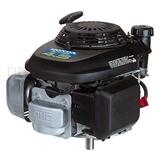 Honda Gcv135 Engine Gcv135 A7e Parts Diagram