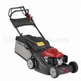 honda hrx 476 hx lawnmower hrx476c hxe masf parts. Black Bedroom Furniture Sets. Home Design Ideas
