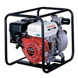 honda wb20 water pump wb20xt wabt parts diagram rh diyspareparts com Honda WB20 WB30XT Honda Specs