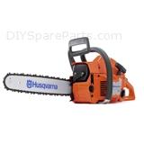 husqvarna 55 chainsaw husqvarna 55 chainsaw parts and spares