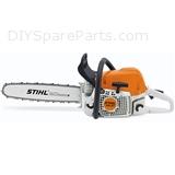 stihl ms 311 chainsaw ms311 parts diagram rh diyspareparts com Stihl 311Y Chainsaw Case Magnum Stihl 311Y Parts List