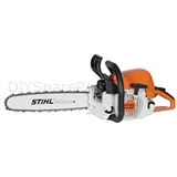 Stihl MS 290 Chainsaw (MS290) Parts Diagram